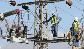 Electricity and operation & maintenance